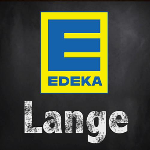 Edeka Lange (Rotenburg/Fulda)