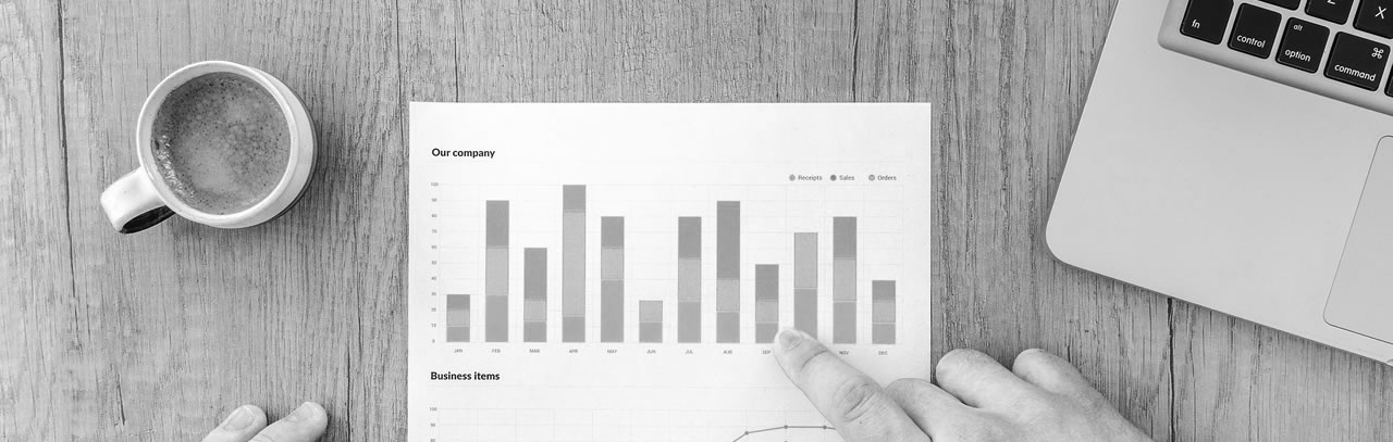 Statistiken des TSV Baumbach