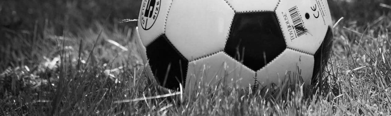 Spielplan Saison 2021/2022