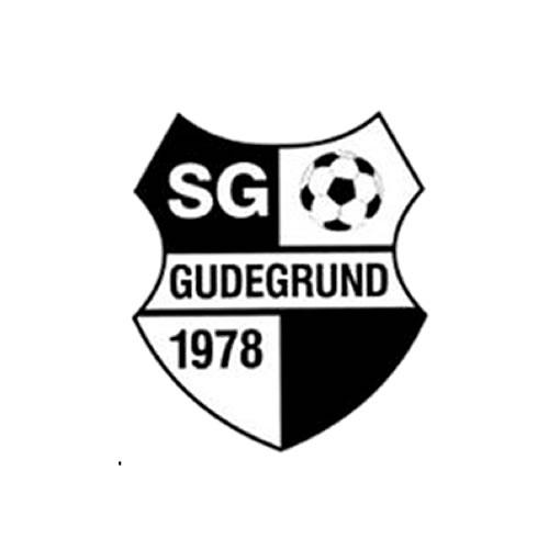 SG Gudegrund