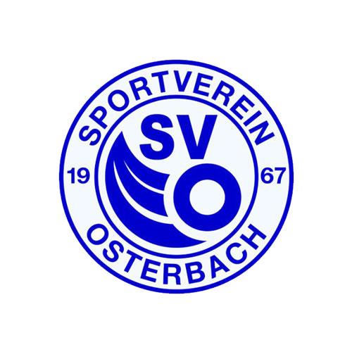 SV Osterbach