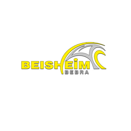 Beisheim Bebra