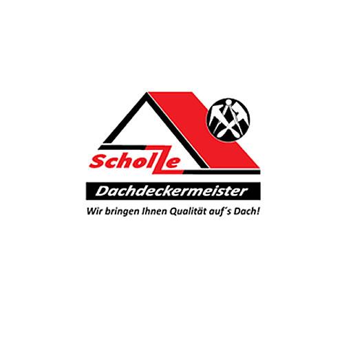 Dachdecker Scholze