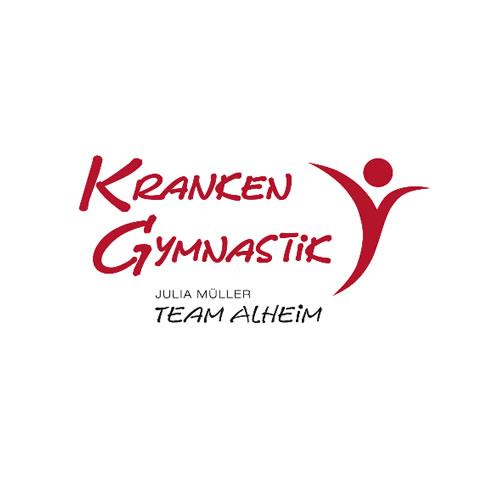 Krankengymnastik Team Alheim