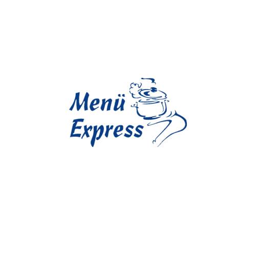 Menü Express Gotha