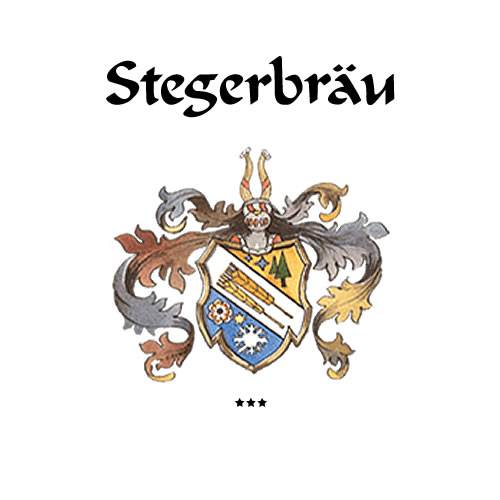 Hotel Stegerbräu (Radstadt)