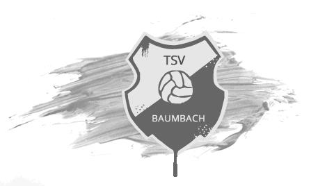 https://www.tsv-baumbach.de/wp-content/uploads/2019/07/tsv-grunge-wappen.png