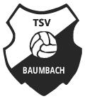 TSV Baumbach 1946 4.V.