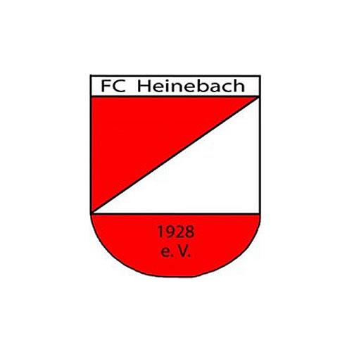 FC Heinebach